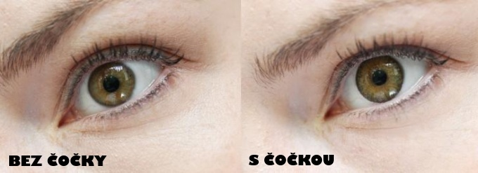 freshlook-zelene-kontaktni-cocky-jednodenni
