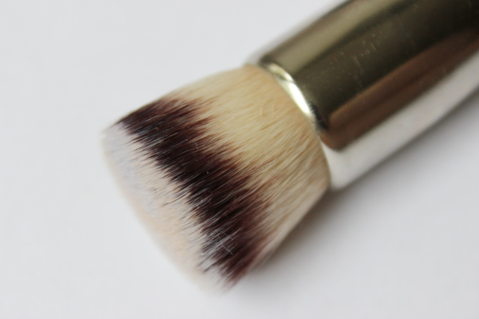 kosmeticke-stetce-hodnoceni