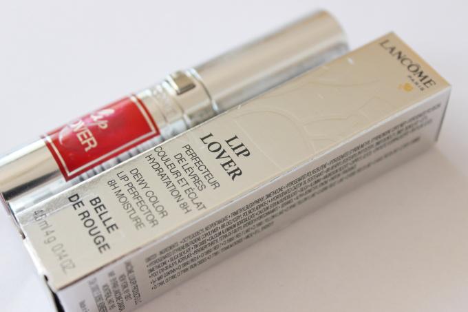 lancome-lip-lover-recenze