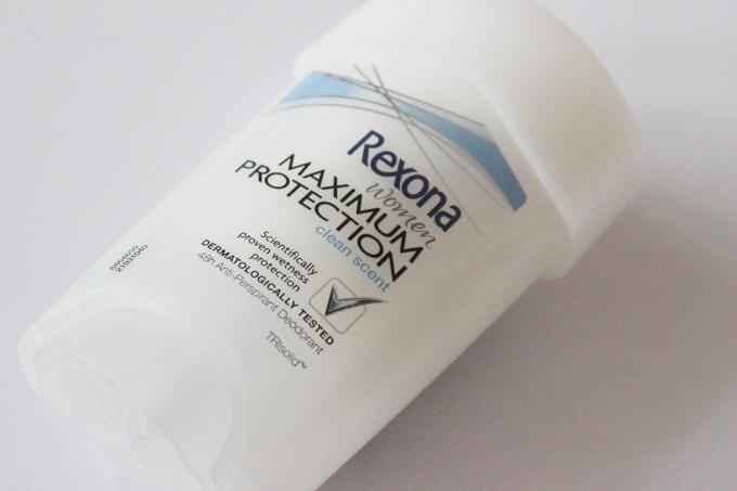 rexona-deodorant