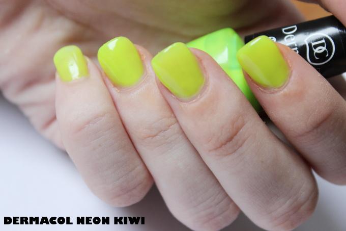 dermacol-neon-kiwi