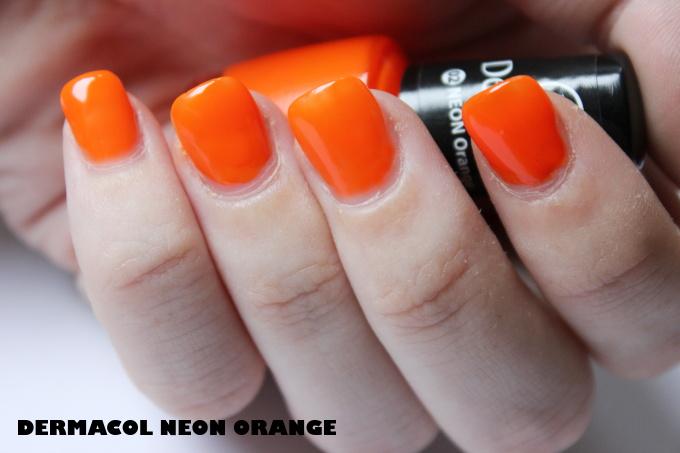 dermacol-neon-orange