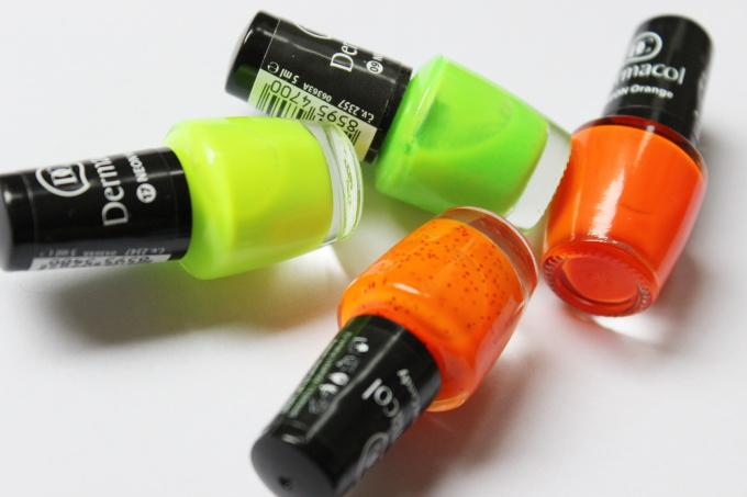 dermacol-neon-rainbow