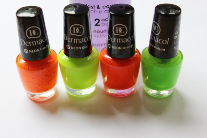dermacol-neonove-laky-neon-rainbow