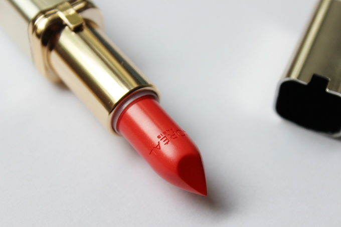 loreal-magnetic-coral