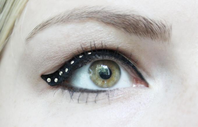 ocni-linky-kaminky