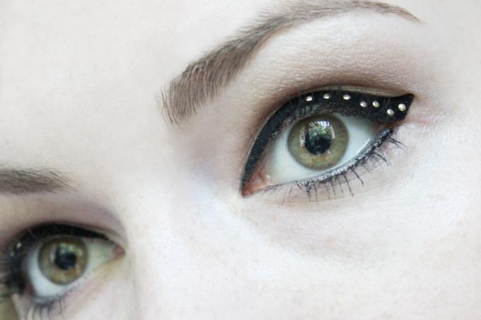 ocni-linky-nalepovaci-postup