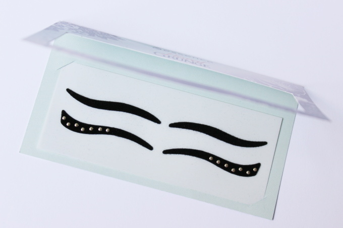 ocni-linky
