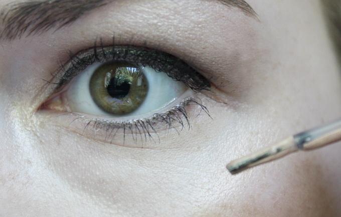 rozjasnovac-oko