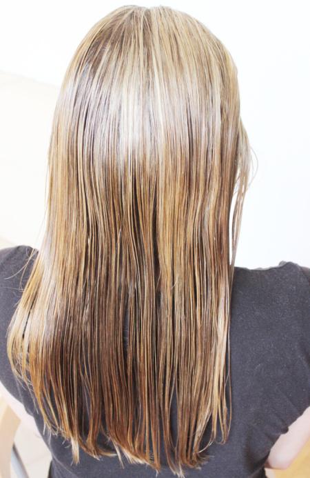 brazelsky-keratin-na-vlasech