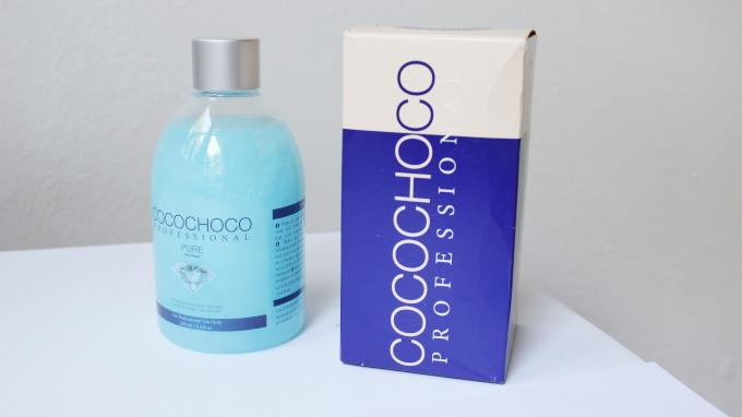 brazilsky-keratin-cocochoco