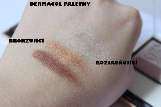 bronzer-rozjasnovac-recenze