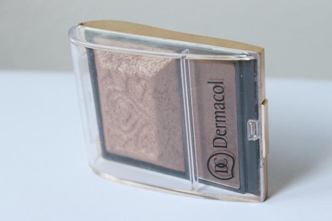 dermacol-bronzujici-paletka