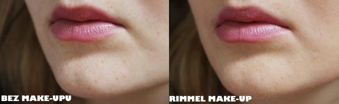 plet-s-rimmel-make-upem