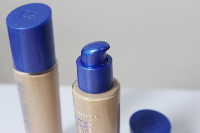 rimmel-make-up-recenze