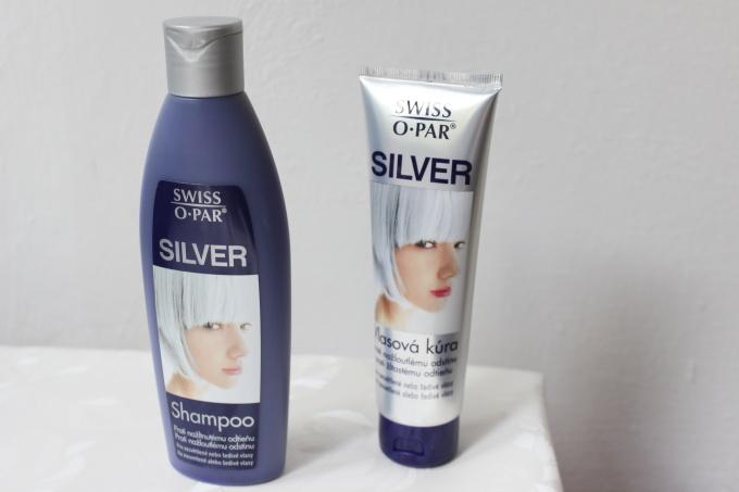 silver-sampon