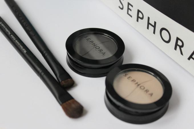 sephora-stiny