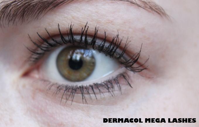 dermacol-rasenka-recenze