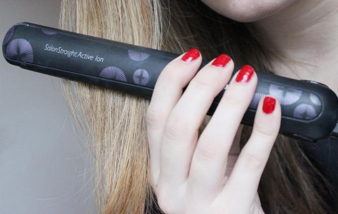 zehleni-vlasu-postup