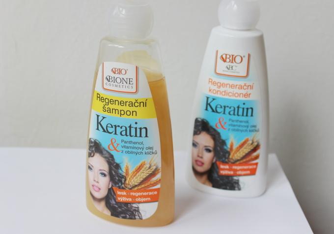 bione-keratin-sampon