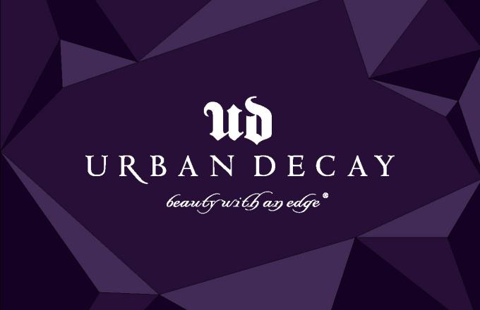 urban-decay-v-sephore