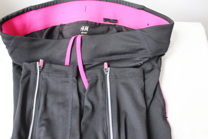 HM-kalhoty-sport