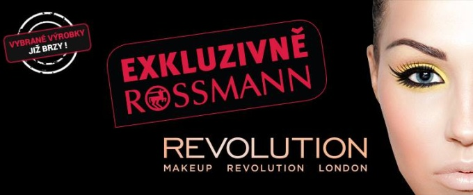 makeup-revolution-rossmann