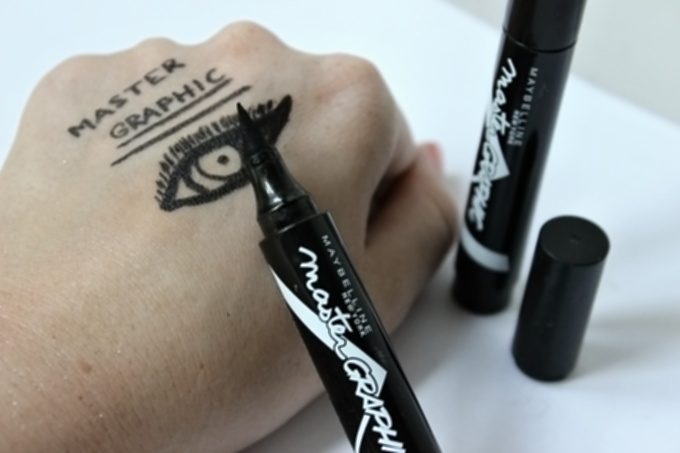 master-graphic-recenze-maybelline-linky