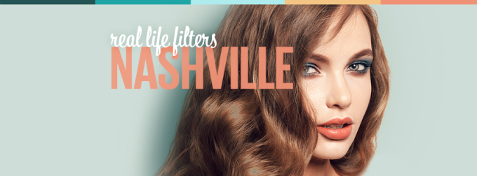 maybelline-real-life-filters-nashville