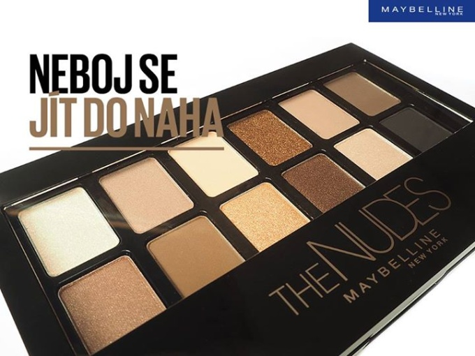 maybelline-the-nudes