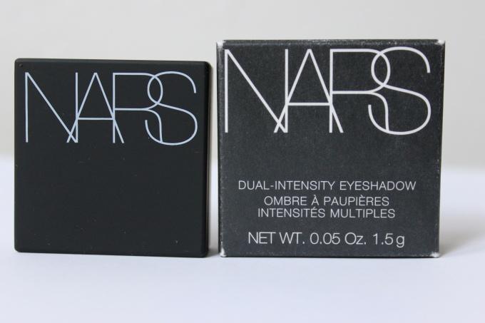nars-stiny-dual-intensity