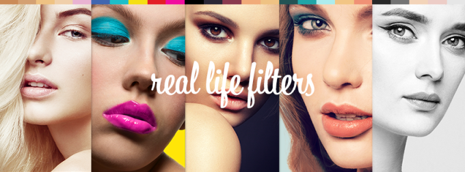 real-life-filters-maybelline