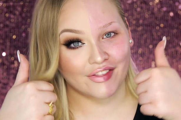 sila-makeupu