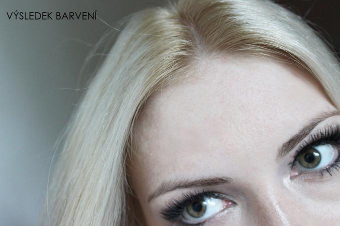 vysledek-po-barveni-vlasy