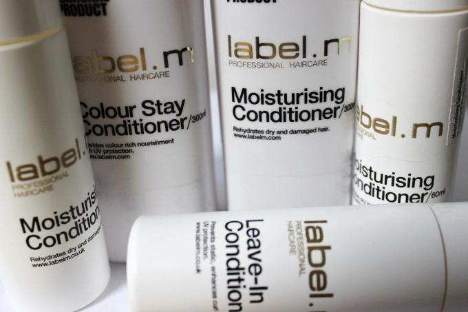 label.m-pece-o-vlasy