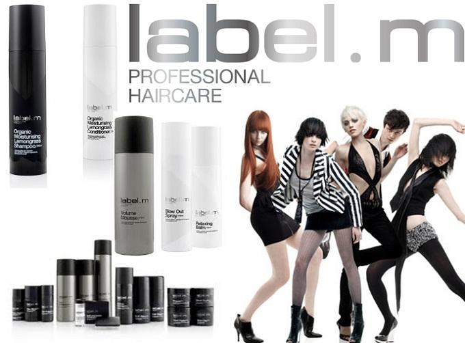 label-m