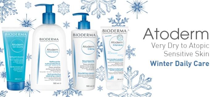 bioderma-atoderm-recenze