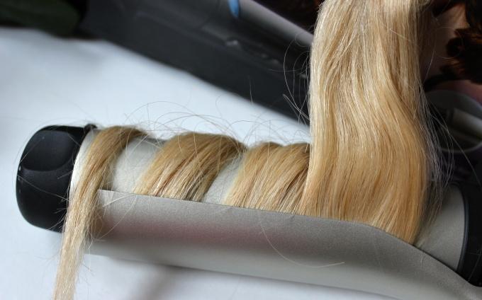 kulmovani-vlasu