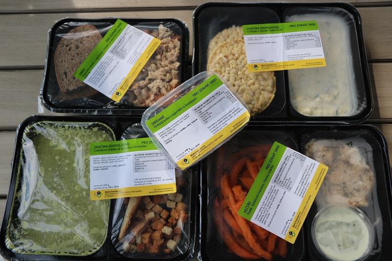 dieta v krabičce diete de slabit 4 kg