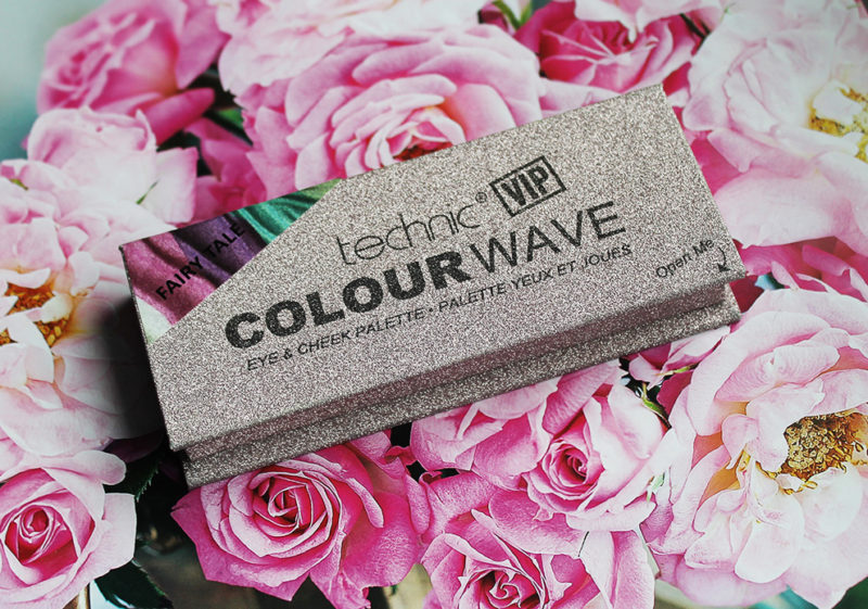 technic-makeup-kosmetická-paleta