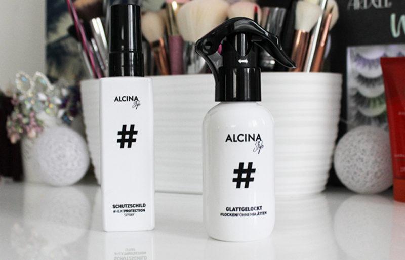 alcina-ochranny-sprej-na-vlasy