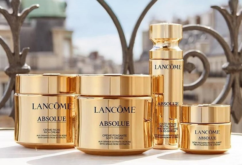 lancome-absolue-kremy