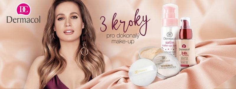 dermacol-24h-makeup